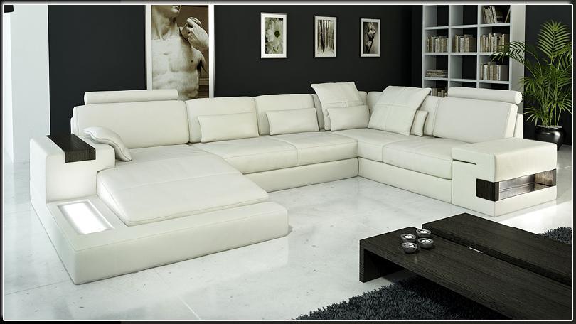 Conseils d'experts : comment placer un canapé d'angle ?