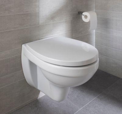 WC suspendus : nos conseils pour bien les choisir